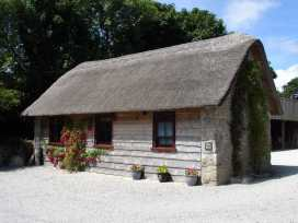 West Barn - Cornwall - 976533 - thumbnail photo 1
