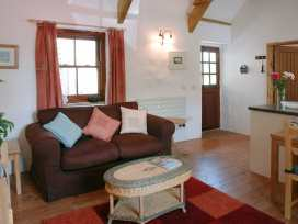 West Barn - Cornwall - 976533 - thumbnail photo 2