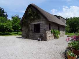 East Barn - Cornwall - 976534 - thumbnail photo 6