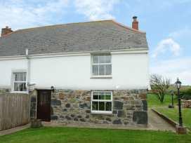 Treworgie - Cornwall - 976535 - thumbnail photo 15