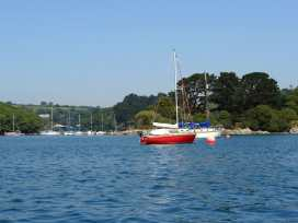 Treworgie - Cornwall - 976535 - thumbnail photo 17