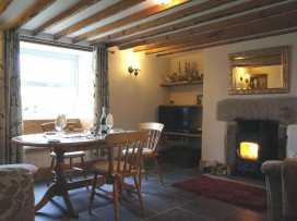Treworgie - Cornwall - 976535 - thumbnail photo 3