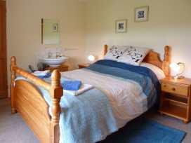 Treworgie - Cornwall - 976535 - thumbnail photo 6