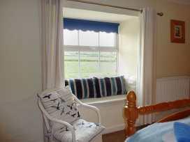 Treworgie - Cornwall - 976535 - thumbnail photo 7