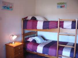 Treworgie - Cornwall - 976536 - thumbnail photo 13