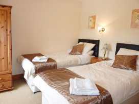 Treworgie - Cornwall - 976536 - thumbnail photo 14