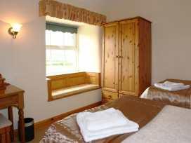 Treworgie - Cornwall - 976536 - thumbnail photo 15