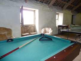 Treworgie - Cornwall - 976536 - thumbnail photo 19