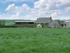 Treworgie - Cornwall - 976536 - thumbnail photo 24