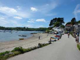Treworgie - Cornwall - 976536 - thumbnail photo 25