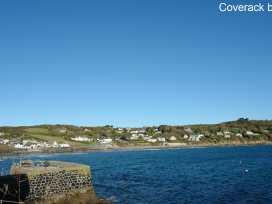 Treworgie - Cornwall - 976536 - thumbnail photo 27