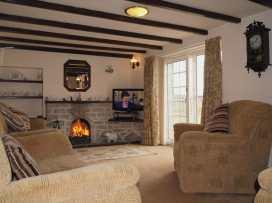 Treworgie - Cornwall - 976536 - thumbnail photo 3