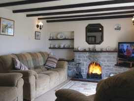 Treworgie - Cornwall - 976536 - thumbnail photo 4