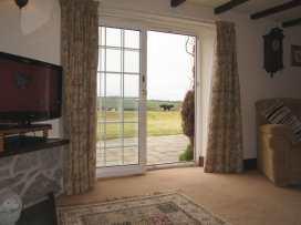 Treworgie - Cornwall - 976536 - thumbnail photo 5