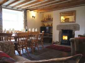Treworgie - Cornwall - 976536 - thumbnail photo 6