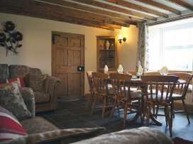 Treworgie - Cornwall - 976536 - thumbnail photo 7