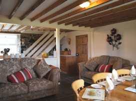 Treworgie - Cornwall - 976536 - thumbnail photo 8