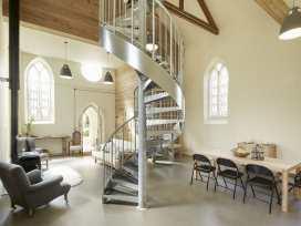 The Chapel - Dorset - 976542 - thumbnail photo 3