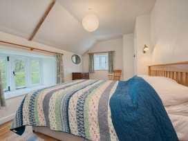 Marles Farmhouse - Dorset - 976544 - thumbnail photo 15