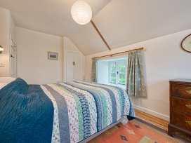 Marles Farmhouse - Dorset - 976544 - thumbnail photo 16