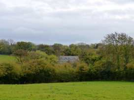 Marles Farmhouse - Dorset - 976544 - thumbnail photo 2