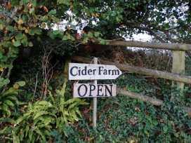 Marles Farmhouse - Dorset - 976544 - thumbnail photo 31