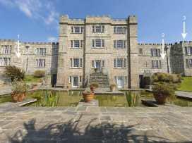John Stackhouse Apartment - Cornwall - 976552 - thumbnail photo 1