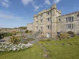 John Stackhouse Apartment - Cornwall - 976552 - thumbnail photo 15