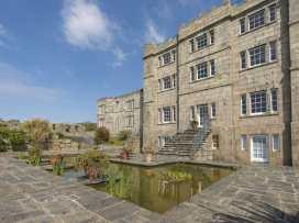 John Stackhouse Apartment - Cornwall - 976552 - thumbnail photo 17