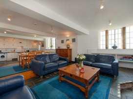 John Stackhouse Apartment - Cornwall - 976552 - thumbnail photo 3