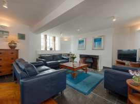 John Stackhouse Apartment - Cornwall - 976552 - thumbnail photo 6