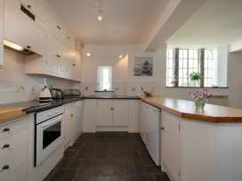 John Stackhouse Apartment - Cornwall - 976552 - thumbnail photo 8