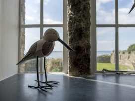 John Stackhouse Apartment - Cornwall - 976552 - thumbnail photo 9