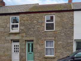 Mollys Cottage - Cornwall - 976575 - thumbnail photo 1