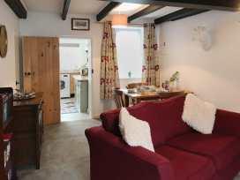 Mollys Cottage - Cornwall - 976575 - thumbnail photo 3