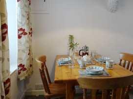 Mollys Cottage - Cornwall - 976575 - thumbnail photo 6