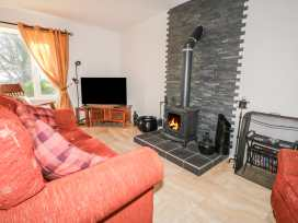 Beehive Cottage - Kinsale & County Cork - 976862 - thumbnail photo 4