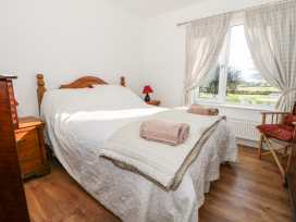 Beehive Cottage - Kinsale & County Cork - 976862 - thumbnail photo 7