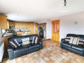 Tullyally - County Donegal - 977034 - thumbnail photo 7