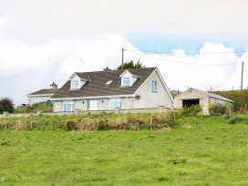 Tullyally - County Donegal - 977034 - thumbnail photo 20