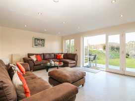 Penmarlam Quay Cottage - Cornwall - 977192 - thumbnail photo 2