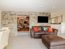Penmarlam Quay Cottage - Cornwall - 977192 - thumbnail photo 5