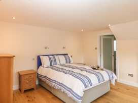 Penmarlam Quay Cottage - Cornwall - 977192 - thumbnail photo 16