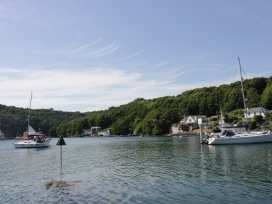 Penmarlam Quay Cottage - Cornwall - 977192 - thumbnail photo 25