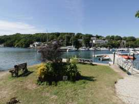 Penmarlam Quay Cottage - Cornwall - 977192 - thumbnail photo 27