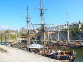 Oh Buoy! - Cornwall - 977245 - thumbnail photo 16