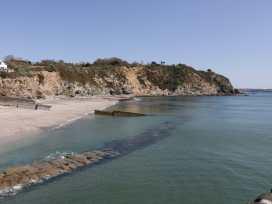 Oh Buoy! - Cornwall - 977245 - thumbnail photo 24