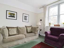 Dale House - Lake District - 977429 - thumbnail photo 4