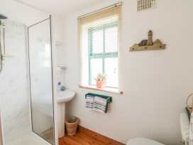 Driftwood Cottage - County Wexford - 977708 - thumbnail photo 8