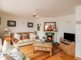 Driftwood Cottage - County Wexford - 977708 - thumbnail photo 3